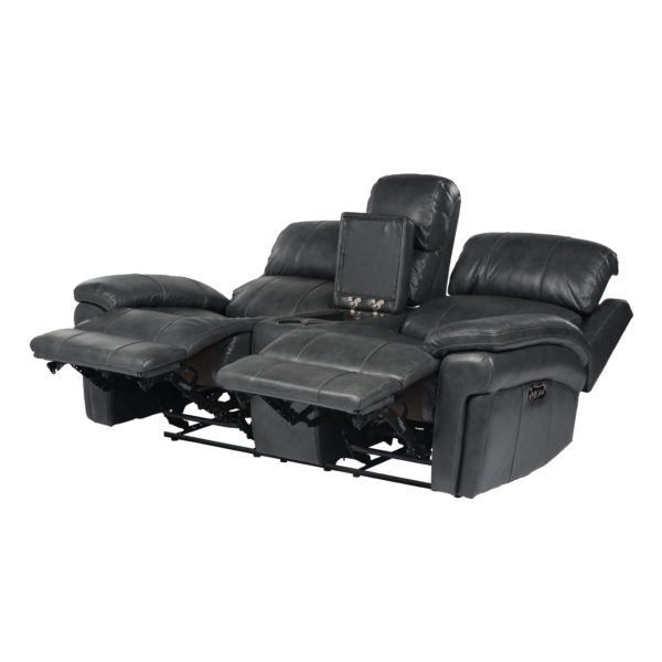 Reclining Upholstery