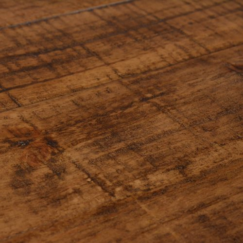 Rustic Collection - Detail of wood grain - HH-8365-175