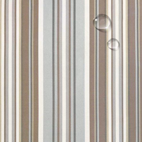 Slipcovered Seaside Lufkin Mystic fabric 395225