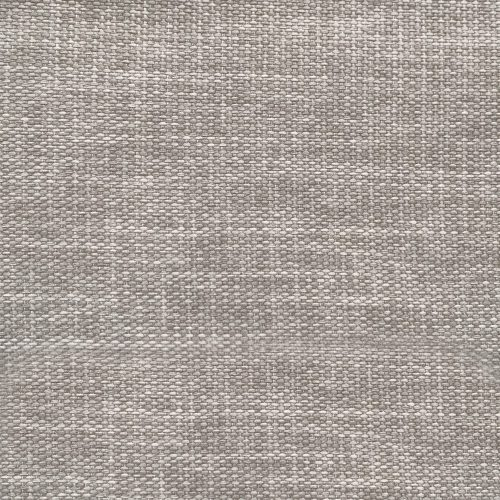 Amish Dining - Upholstered dining chair - linen swatch DLU-BR-C85-AM-2