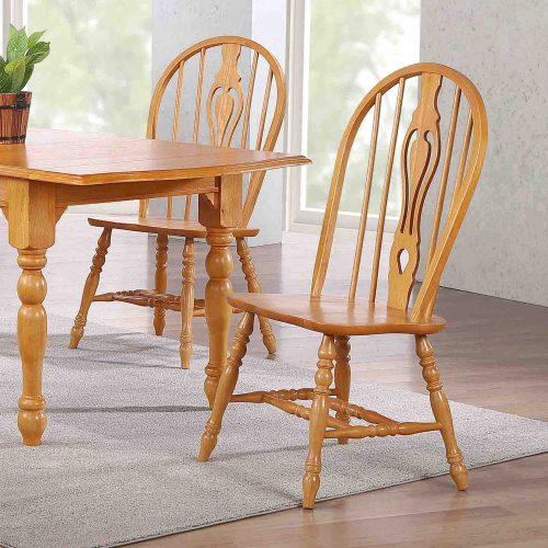 Keyhole-Chairs-Table-DLU-124-S-LO-2