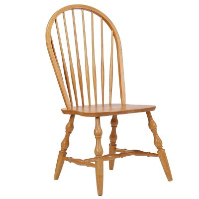 Windsor-Spindleback-Chair-Angle-view-DLU-C30-LO-2