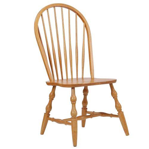 Windsor-Spindleback-Chair-Angle-view-DLU-C30-LO-2