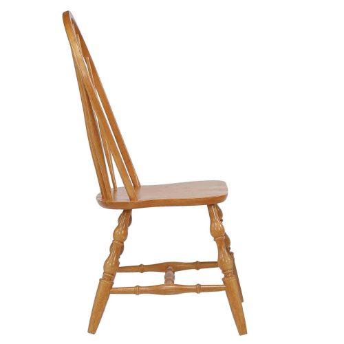 Windsor-Spindleback-Chair-Side-view-DLU-C30-LO-2