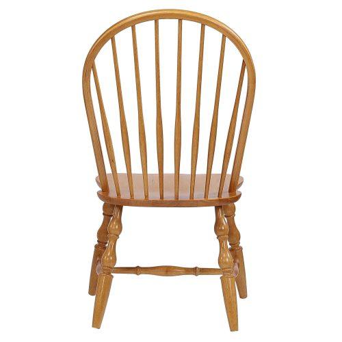 Windsor-Spindleback-Chair-Back-View-DLU-C30-LO-2