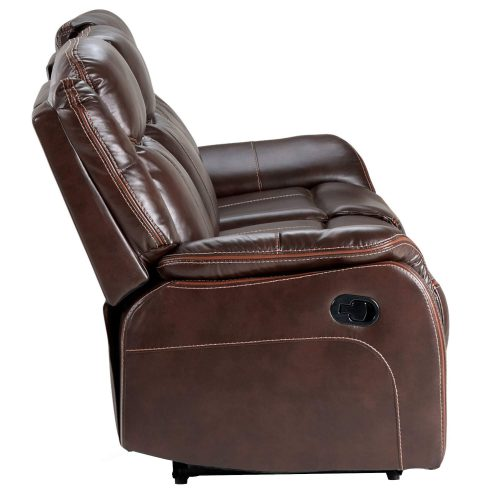 Avant motion sofa- side view- SU-AV8604041-305