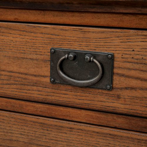 Mission Bay Collection-Drawer handle-CF-4900