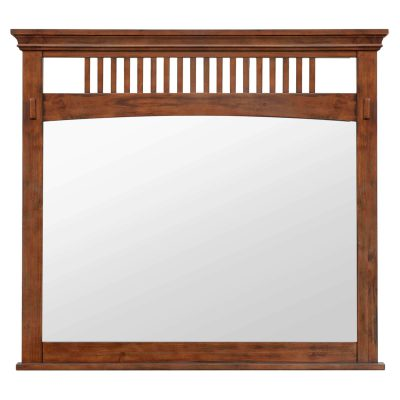 Mission Bay Collection-Mirror front view-CF-4934-0877