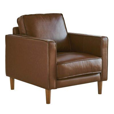 Prelude Chair- Angled view-SU-PR15070-86-100E