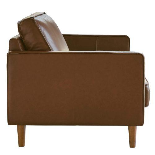 Prelude Chair- side view-SU-PR15070-86-100E