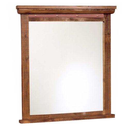 Rustic City mirror-HH-4365-320