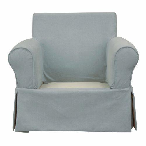 Horizon Collection - Swivel chair-no cushions-SU-114993-391043